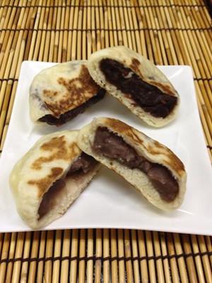 Soyaki
