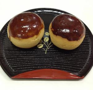 Konjiki_kuriyama